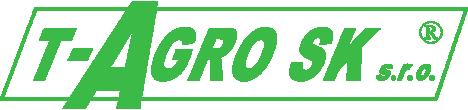 T – AGRO SK, s.r.o.